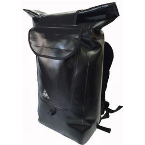 GERRY(ジェリー) 防水バッグのイメージ