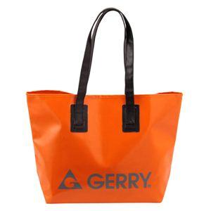 GERRY(ジェリー) トートバッグ GE3007 オレンジ