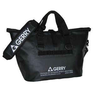 GERRY GE5007