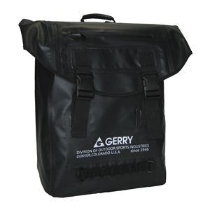 GERRY GE5010