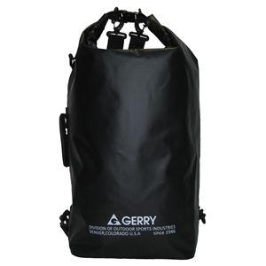 GERRY GE5012